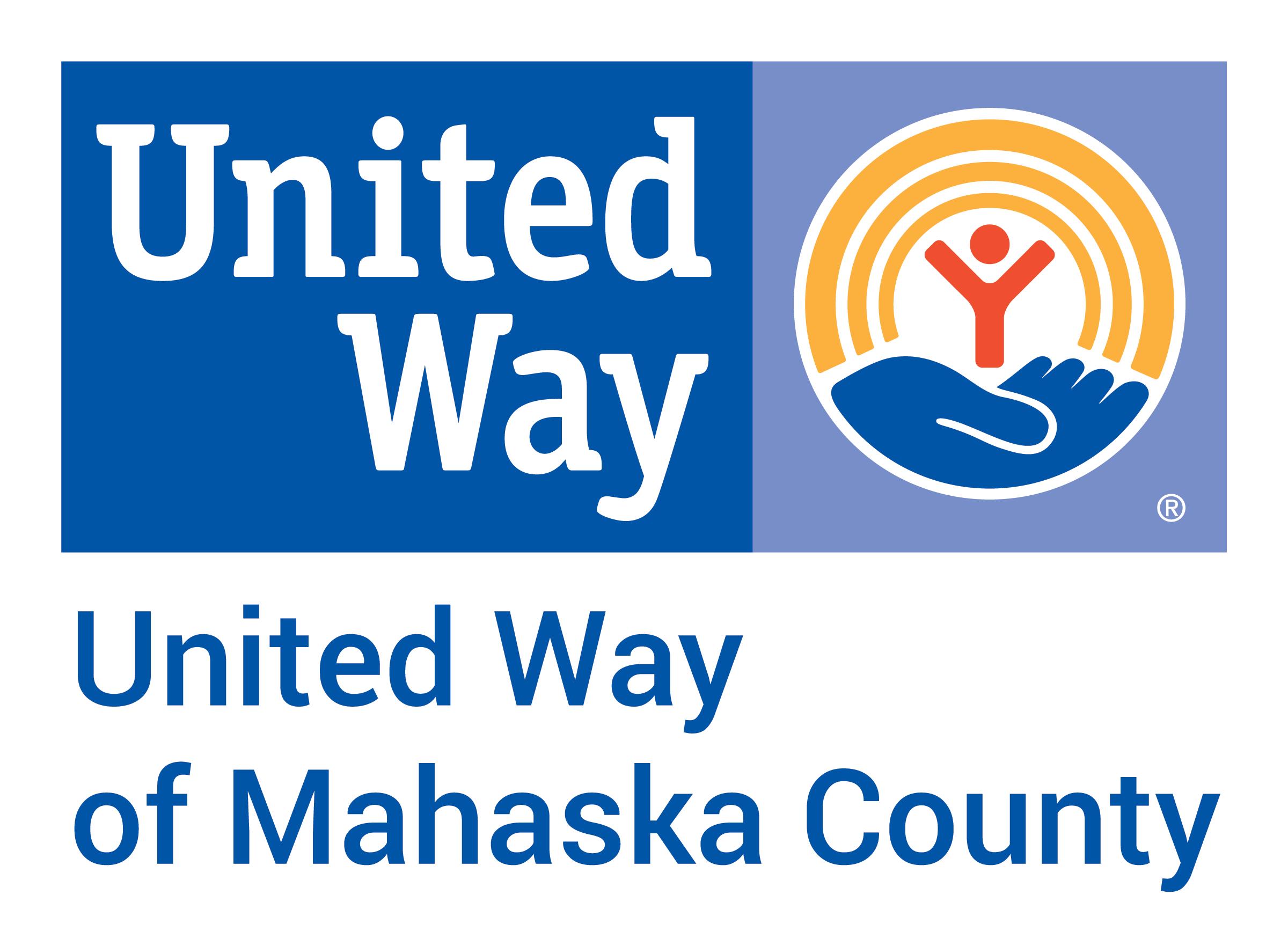 United Way of Mahaska County