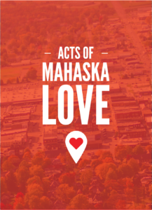 Acts-of-local-love