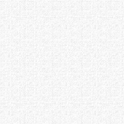 white-box-background